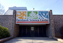 Fernbank Science Museum